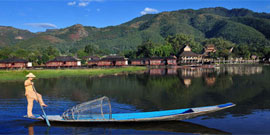 hotel-inle