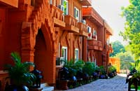 bagan-floral-breeze-hotel