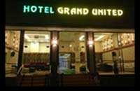 yangon-grand-united-hotel