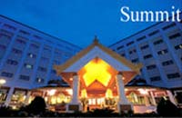 yangon-summit-parkview-hotel