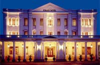 yangon-the-strand-hotel