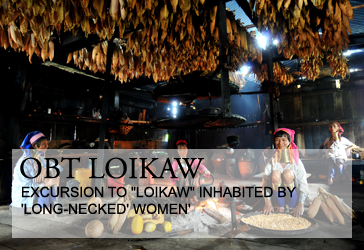 obt-loikaw
